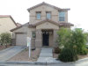 Photo of 8967 ARGUS REED Avenue, Las Vegas, NV 89148 (MLS # 2036041)