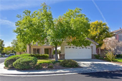 Photo of 29 RUE DE PARC, Henderson, NV 89074 (MLS # 2036128)