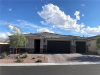 Photo of 6637 RADIANT RED Avenue, Las Vegas, NV 89130 (MLS # 2036201)