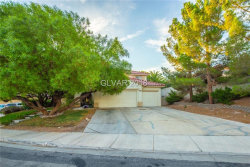 Photo of 3032 SCENIC VALLEY Way, Henderson, NV 89052 (MLS # 2036241)