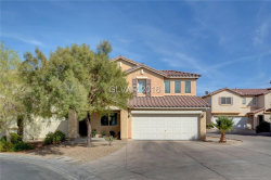 Photo of 8116 FINCH FEATHER Street, Las Vegas, NV 89143 (MLS # 2036348)