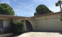 Photo of 505 TARA Court, Boulder City, NV 89005 (MLS # 2036568)