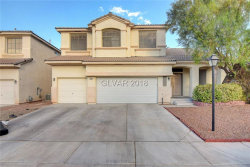 Photo of 7564 CORAL RIVER Drive, Las Vegas, NV 89131 (MLS # 2037066)