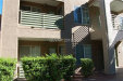 Photo of 2101 BLUE BREEZE Drive, Unit 106, Las Vegas, NV 89128 (MLS # 2037204)