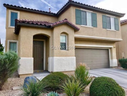 Photo of 1937 BAYHURST Avenue, North Las Vegas, NV 89031 (MLS # 2037215)