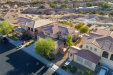Photo of 7141 PIPERS RUN Place, North Las Vegas, NV 89084 (MLS # 2037527)