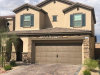 Photo of 282 WALKINSHAW Avenue, Las Vegas, NV 89148 (MLS # 2037794)