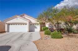 Photo of 2148 DOGWOOD RANCH Avenue, Henderson, NV 89052 (MLS # 2038010)