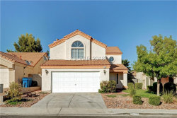 Photo of 3220 Malibu Vista Street, Las Vegas, NV 89117 (MLS # 2038104)