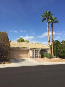 Photo of 1461 HARMONY HILL Drive, Henderson, NV 89014 (MLS # 2038227)