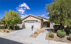 Photo of 3622 INVERNESS GROVE Avenue, North Las Vegas, NV 89081 (MLS # 2038247)