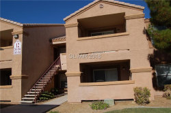 Photo of 1150 BUFFALO Drive, Unit 1044, Las Vegas, NV 89128 (MLS # 2038265)