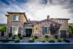 Photo of 65 GRAND MASTERS Drive, Las Vegas, NV 89141 (MLS # 2038360)