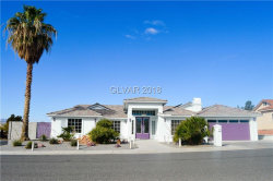 Photo of 1950 South VINEYARD, Pahrump, NV 89048 (MLS # 2038449)