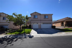 Photo of 8921 WOLF DANCER Avenue, Las Vegas, NV 89143 (MLS # 2038560)