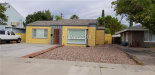 Photo of 816 EIGHTH Street, Boulder City, NV 89005 (MLS # 2038605)