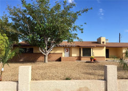 Photo of 210 West ROCHELL Drive, Henderson, NV 89015 (MLS # 2038665)