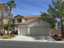 Photo of 4424 ROCKAWAY BEACH Street, Las Vegas, NV 89129 (MLS # 2038773)