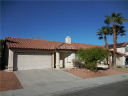 Photo of 8624 Catalonia Drive, Las Vegas, NV 89117 (MLS # 2038775)