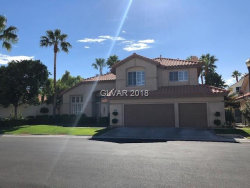 Photo of Las Vegas, NV 89128 (MLS # 2039109)
