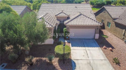 Photo of 5939 SWAN POINT Place, Las Vegas, NV 89122 (MLS # 2039152)