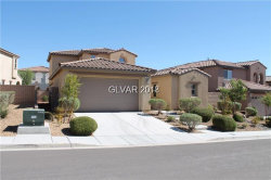 Photo of 932 TAFALLA Court, Las Vegas, NV 89138 (MLS # 2039301)