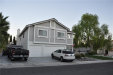 Photo of 2932 CARESSA Court, Las Vegas, NV 89117 (MLS # 2039316)