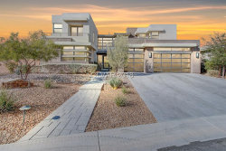 Photo of 36 HUNTING HORN Drive, Las Vegas, NV 89135 (MLS # 2039383)