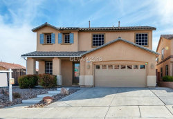 Photo of 1126 GROVE PARK Street, Henderson, NV 89002 (MLS # 2039453)