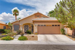 Photo of 2525 SURFWOOD Drive, Las Vegas, NV 89134 (MLS # 2039633)