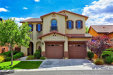 Photo of 11245 NEWBURY HILLS Avenue, Las Vegas, NV 89138 (MLS # 2039734)
