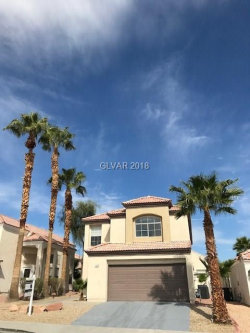 Photo of 7840 MILLHOPPER Avenue, Las Vegas, NV 89128 (MLS # 2039958)