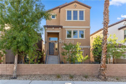 Photo of 7605 TIFFANY LAMP Court, Las Vegas, NV 89149 (MLS # 2040163)