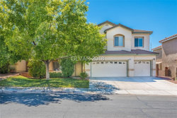 Photo of 495 CAPE ALAN Drive, Henderson, NV 89052 (MLS # 2040183)