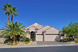 Photo of 2178 MONTANA PINE Drive, Henderson, NV 89052 (MLS # 2040219)