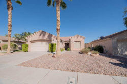 Photo of 2190 CHAPMAN RANCH Drive, Henderson, NV 89012 (MLS # 2040273)