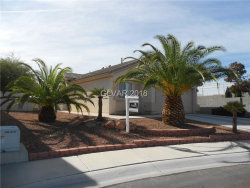 Photo of 9365 WILLOW MEADOW Court, Las Vegas, NV 89129 (MLS # 2040297)