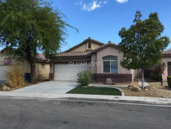 Photo of 9152 BLACK SLATE Street, Las Vegas, NV 89123 (MLS # 2040341)