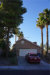 Photo of 1158 MATTHEW Avenue, Las Vegas, NV 89123 (MLS # 2040686)
