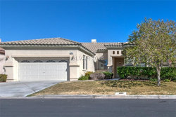 Photo of 3282 SQUIRE Street, Las Vegas, NV 89135 (MLS # 2040714)