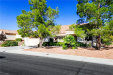 Photo of 9448 QUAIL RIDGE Drive, Las Vegas, NV 89134 (MLS # 2040772)