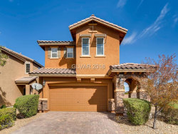 Photo of 7440 COBBHAN Drive, Las Vegas, NV 89179 (MLS # 2040806)
