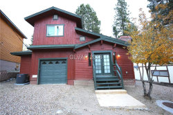 Photo of 4822 SILVER TIP Trail, Mount Charleston, NV 89124 (MLS # 2040918)