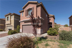 Photo of 680 MARLBERRY Place, Henderson, NV 89015 (MLS # 2041052)