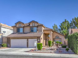 Photo of 9920 BARRIER REEF Drive, Las Vegas, NV 89117 (MLS # 2041166)