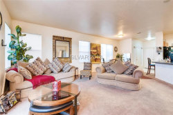 Photo of 7349 MISTY GLOW Court, Las Vegas, NV 89131 (MLS # 2041241)