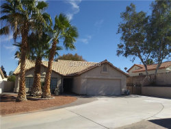 Photo of 7994 SNOWBERRY Court, Las Vegas, NV 89123 (MLS # 2041274)