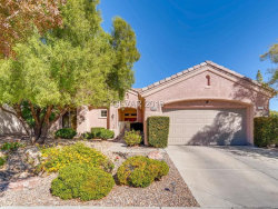 Photo of 2050 HIGH MESA Drive, Henderson, NV 89012 (MLS # 2041382)