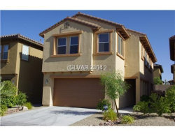 Photo of 341 FRINGE RUFF Drive, Las Vegas, NV 89148 (MLS # 2041472)