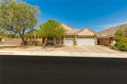 Photo of 1127 PINTO HORSE Avenue, Henderson, NV 89052 (MLS # 2041524)